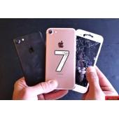 Dịch vụ sửa chữa điện thoại iphone 7, 7 Plus