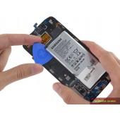 Thay pin samsung S6