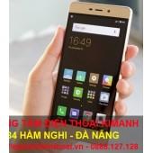 Thay pin Xiaomi redmi 4
