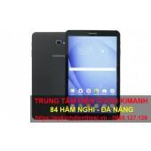 Thay pin Samsung Galaxy Tab A 10.1 T585