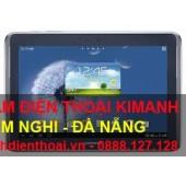 Ép mặt kính Samsung Galaxy Note 10.1