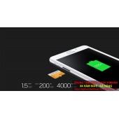 Thay pin Tablet Samsung Galaxy A6 7.0 SM-T285