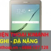 Thay pin Tab Samsung T815Y