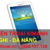 Thay pin Tab Samsung T211