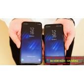 Ép kính Samsung S8, S8 Plus