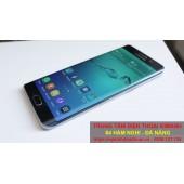 Thay mặt kính Samsung Galaxy S6 Edge Plus