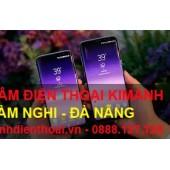 Ép mặt kính Samsung S8, S8 Plus