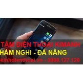 Thay Màn hình Samsung S7 Plus