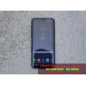 Thay màn hình Samsung S8 Plus Full nguyên bộ