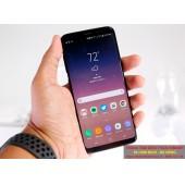 Thay màn hình Samsung S8 giá rẻ