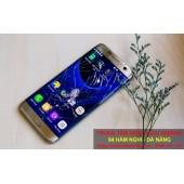 Thay nguyên bộ màn hình Samsung Galaxy S8