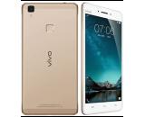 Thay cảm ứng điện thoại vivo V3 max chính hãng, giá rẻ, lấy liền tại KIM ANH