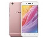 Thay mặt kính điện thoại vivo Y55 chính hãng, giá rẻ, uy tín tại KIM ANH