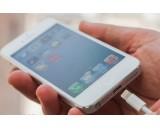 Sửa chân sạc điện thoại iphone 5, 5s, 6, 6 plus, 6s plus, 7, 8 uy tín, bảo hành lâu dài tại Đà Nẵng
