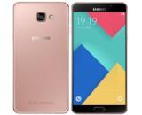 Ép Kính Điện Thoại Samsung A9 2016 chính hãng, giá rẻ, bảo hành lâu dài tại Đà Nẵng