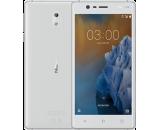 Thay màn hình Nokia 3 chính hãng, giá rẻ, bảo hành lâu dài tại Đà Nẵng