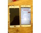 Thay màn hình điện thoại Oppo F1s chính hãng, giá rẻ, lấy liền tại Đà Nẵng