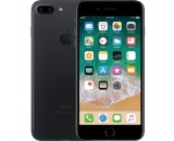 Thay mặt kính Iphone 7 plus chính hãng, giá rẻ, uy tín nhất Đà Nẵng