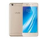 Ép kính điện thoại Vivo Y53 giá rẻ, lấy liền, bảo hành lâu dài