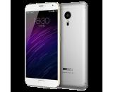 Ép kính điện thoại Meizu MX6 uy tín, giá rẻ, lấy liền