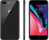 Thay màn hình iphone 8 plus uy tín, chính hãng, bảo hành lâu dài tại Đà Nẵng