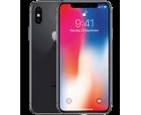 Thay màn hình điện thoại iphone X chính hãng, uy tín, bảo hành lâu dài