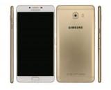 Thay mặt kính Samsung C9 pro giá rẻ, bảo hành dài hạn, lấy liền tại Đà Nẵng