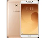 Ép kính Samsung C9 pro uy tín, bảo hành lâu dài, lấy liền