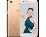 Ép kính điện thoại Oppo F3 bảo hành lâu dài, giá rẻ tại Đà Nẵng