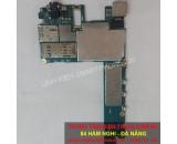 Main Sony Xperia XA ultra